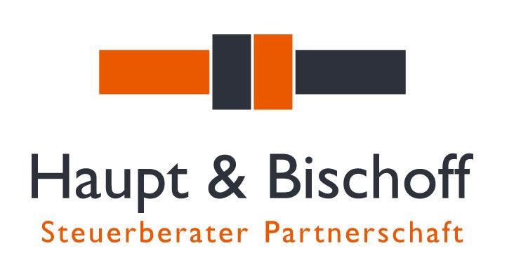 Logo Haupt & Bischoff